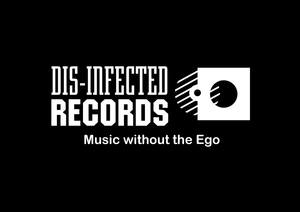 Dis Infected Records